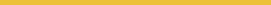 trennstrich_gelb